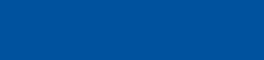 Ribas Agromecánica Logo